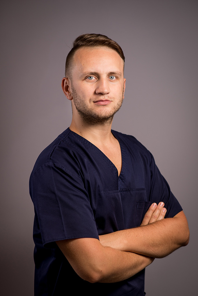 dr-rapcau-daniel
